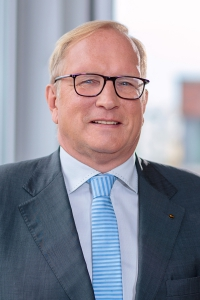 Dr. Dietmar Gollnick