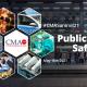 #CMASummit21 - Public Safety - May 18th 2021