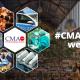CMA Summit 2020